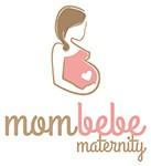 MomBebe Maternity